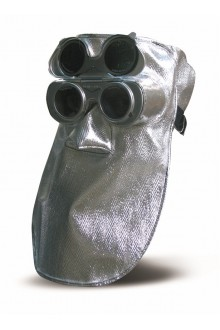 ecran-visage-aluminisé-din5.jpg