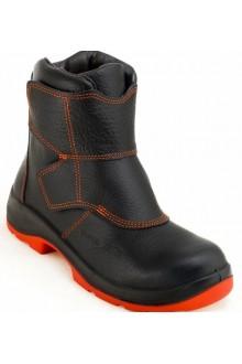 Chaussure VOLCA