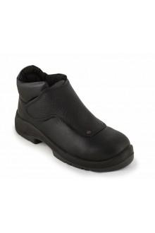 Chaussure UNISOUDEUR
