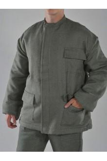 Jacket Preox para-aramid