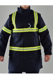FIREJACK Jacket
