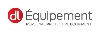 DL ÉQUIPEMENT - vêtements de protection