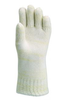 Gant anti chaleur