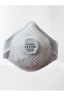 Masque Sigma P3