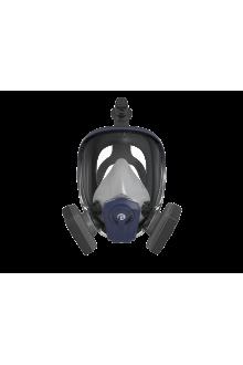 PUREFLO™ Masque respiratoire intégral