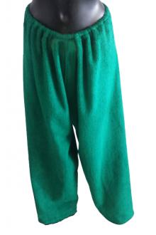 Proban trouser