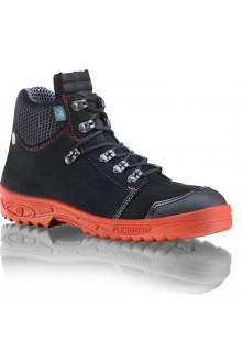 Shoes heat temperature 300°c
