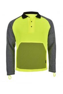 Cut Resistant Shirt